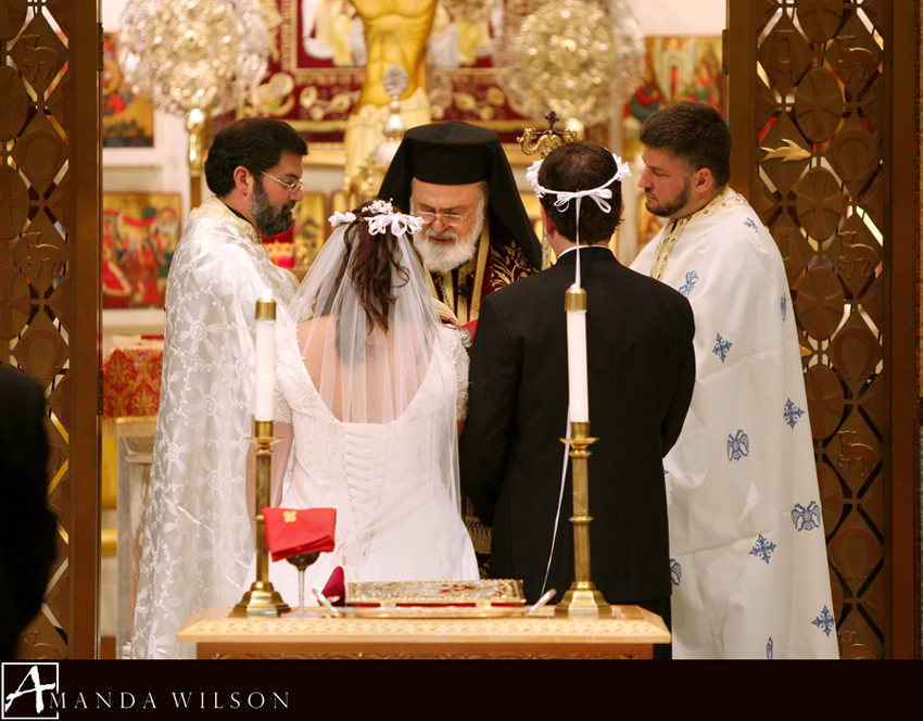 Benny monika wedding