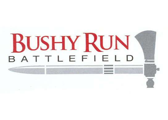 Bushy Run Logo picture(1)