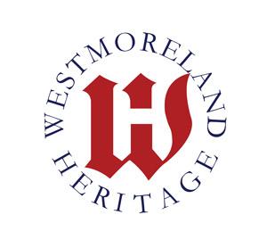 Westmoreland_Heritage_Logo2