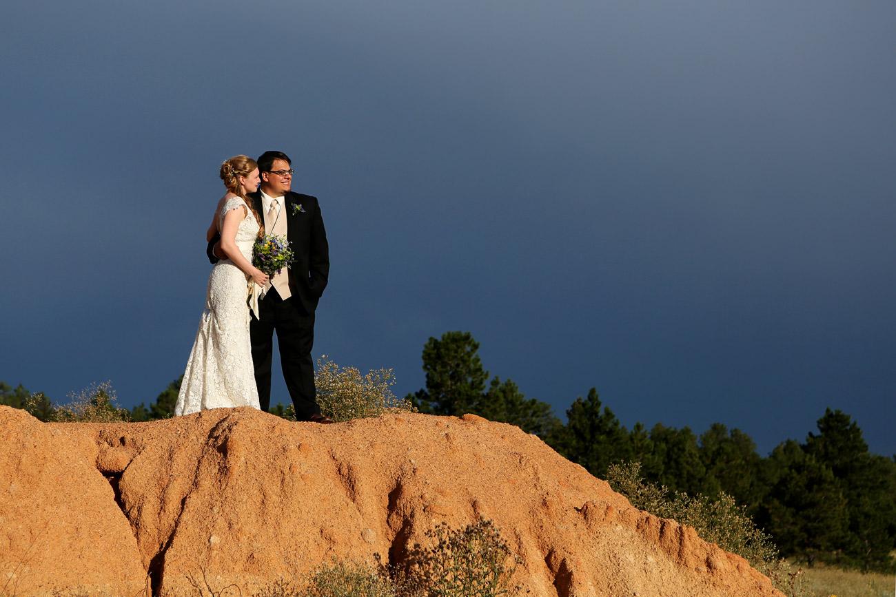 colorado_springs_wedding