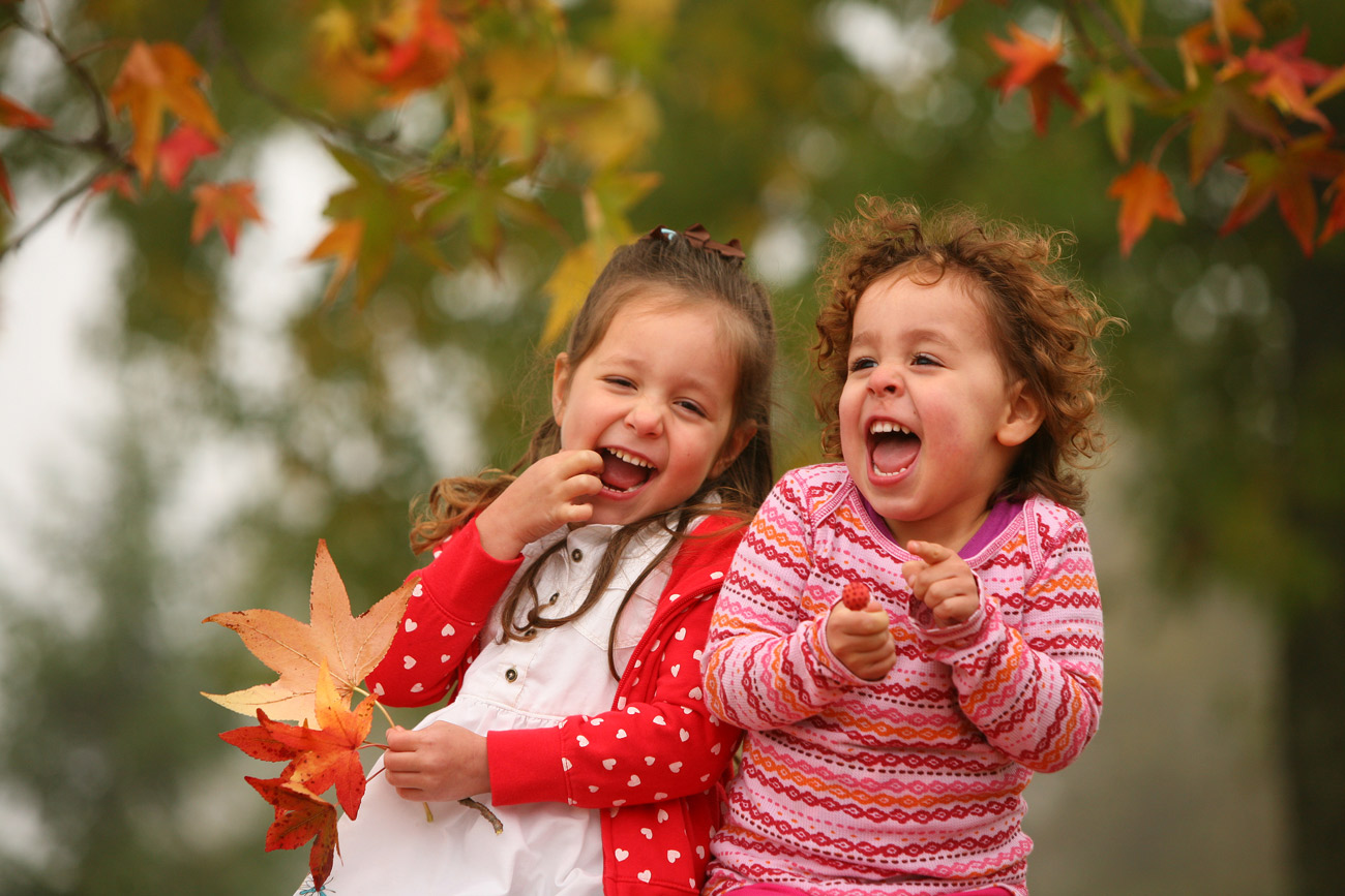 kids-portrait-session-fall-pennsylvania1