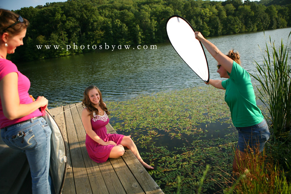 behind_the_scenes_senior_session