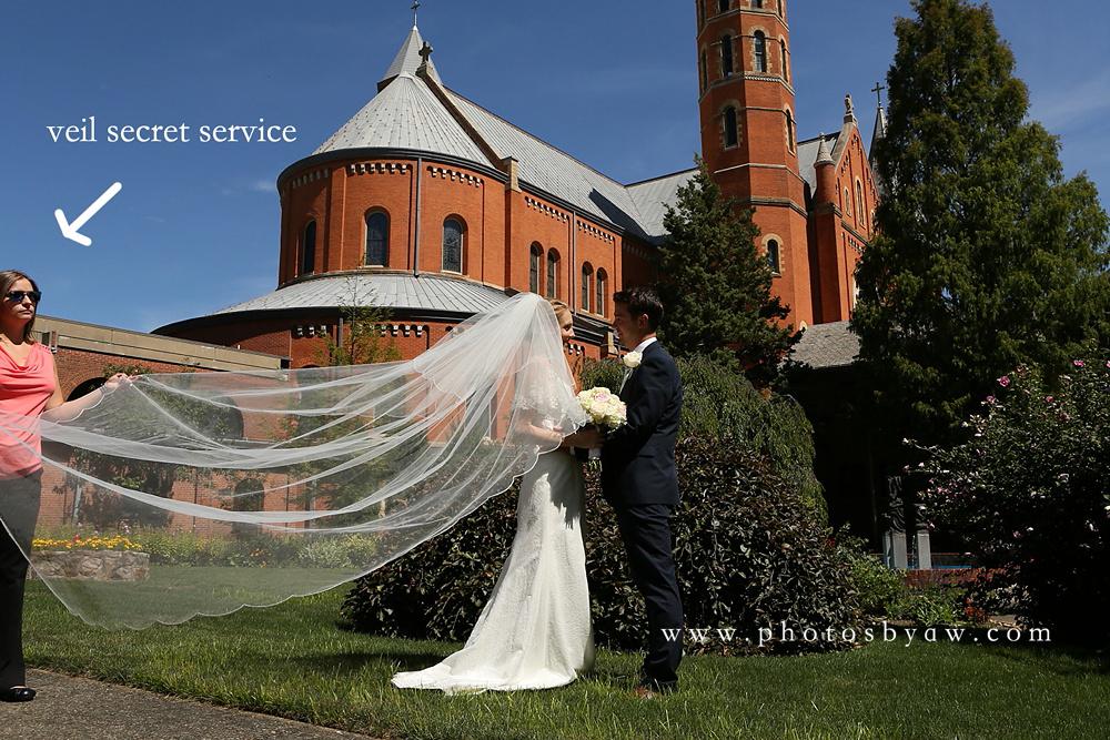 behind_the_scenes_wedding