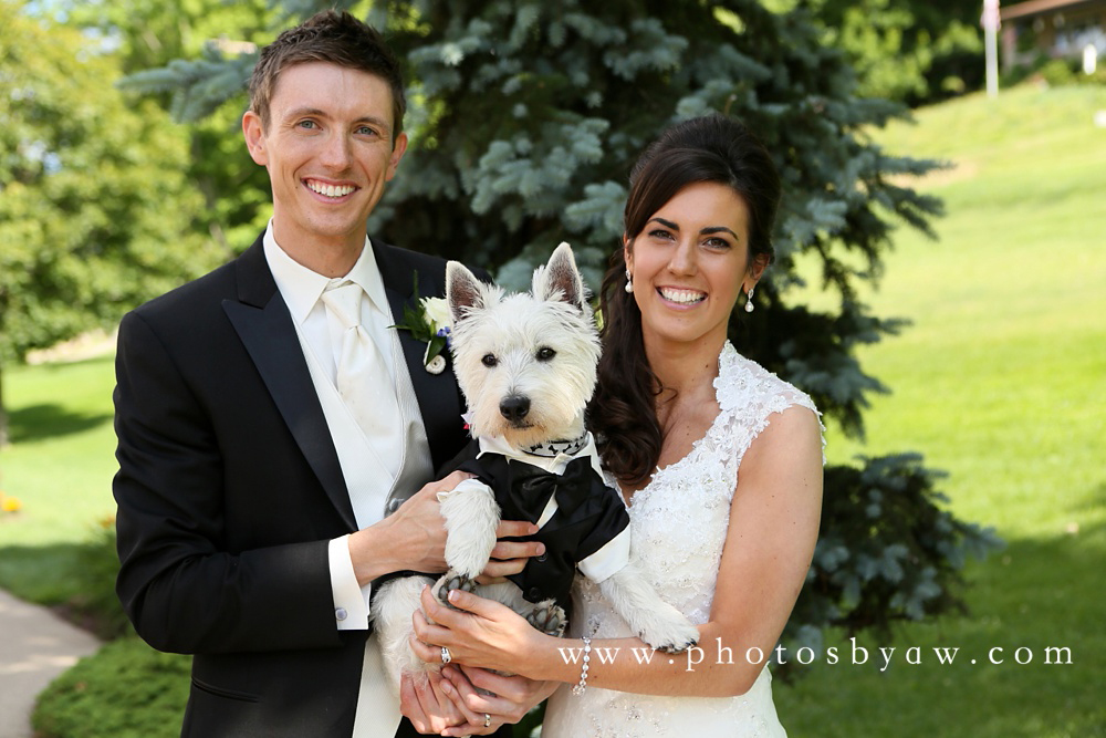 bride_and_groom_with_dog