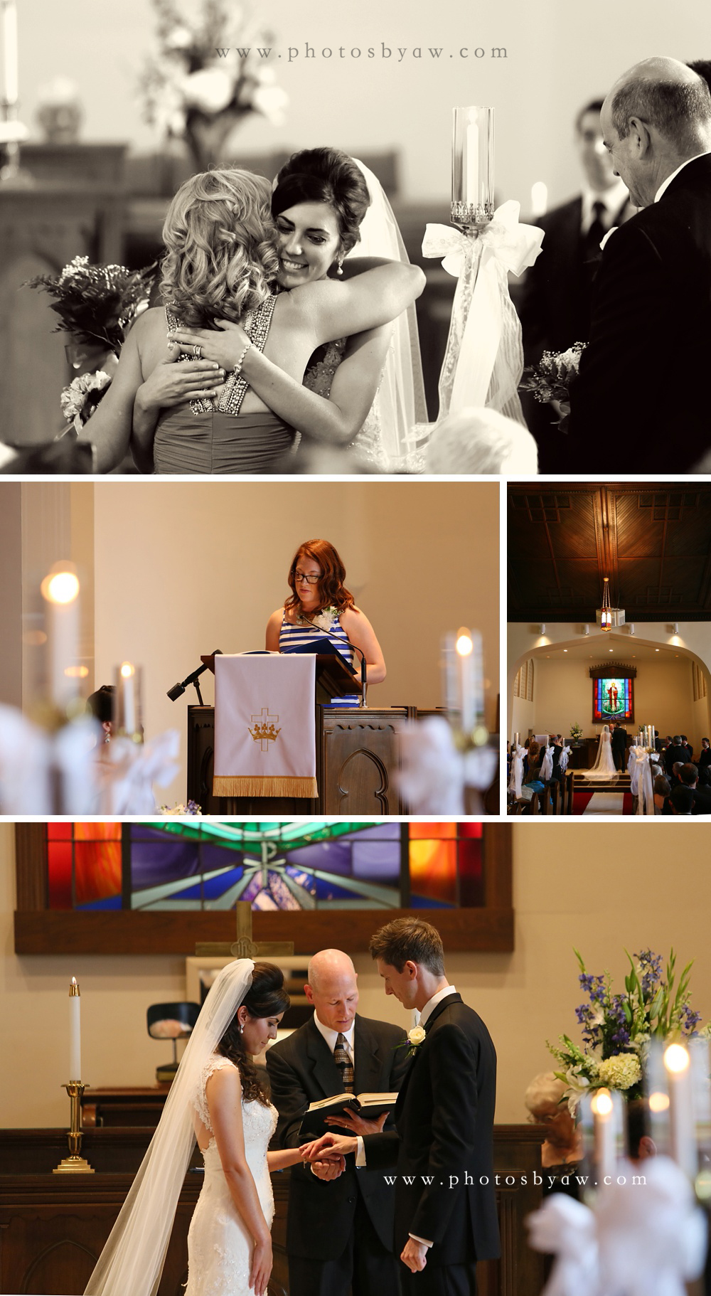 indiana_county_wedding_photographer