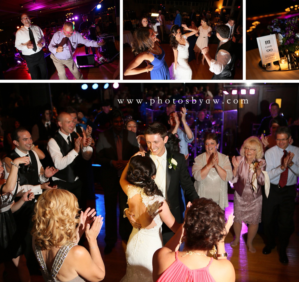 jason_kendall_productions_wedding_reception