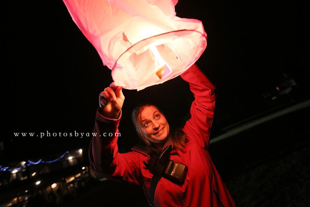 lighting_wedding_lanterns