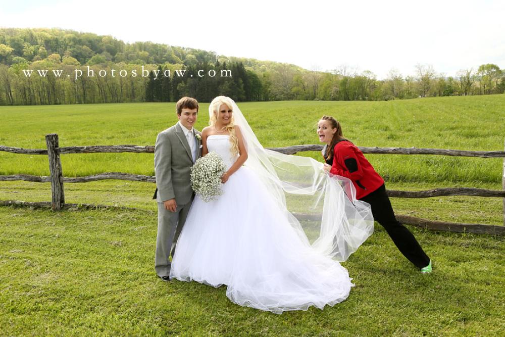 ligonier_pa_wedding_photos