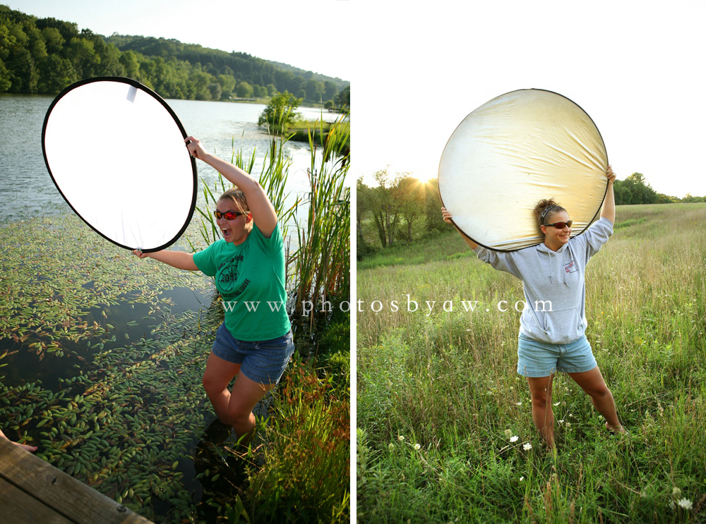 photography_reflector
