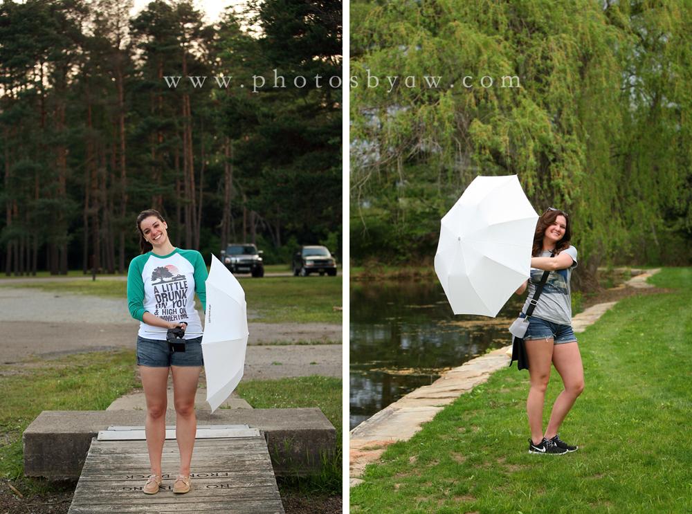 umbrella_grip