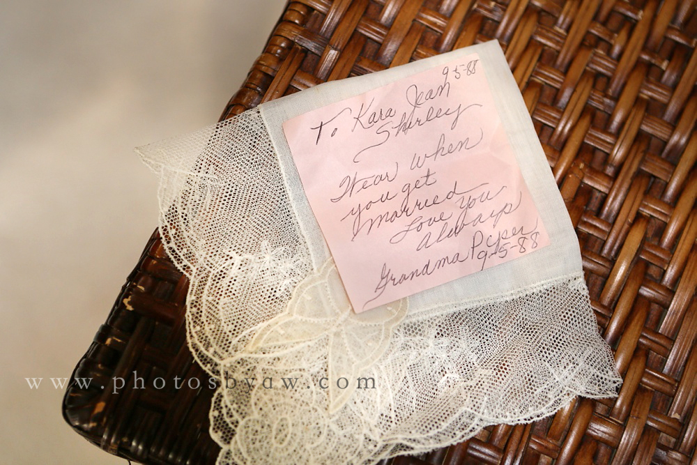 wedding_handkerchief