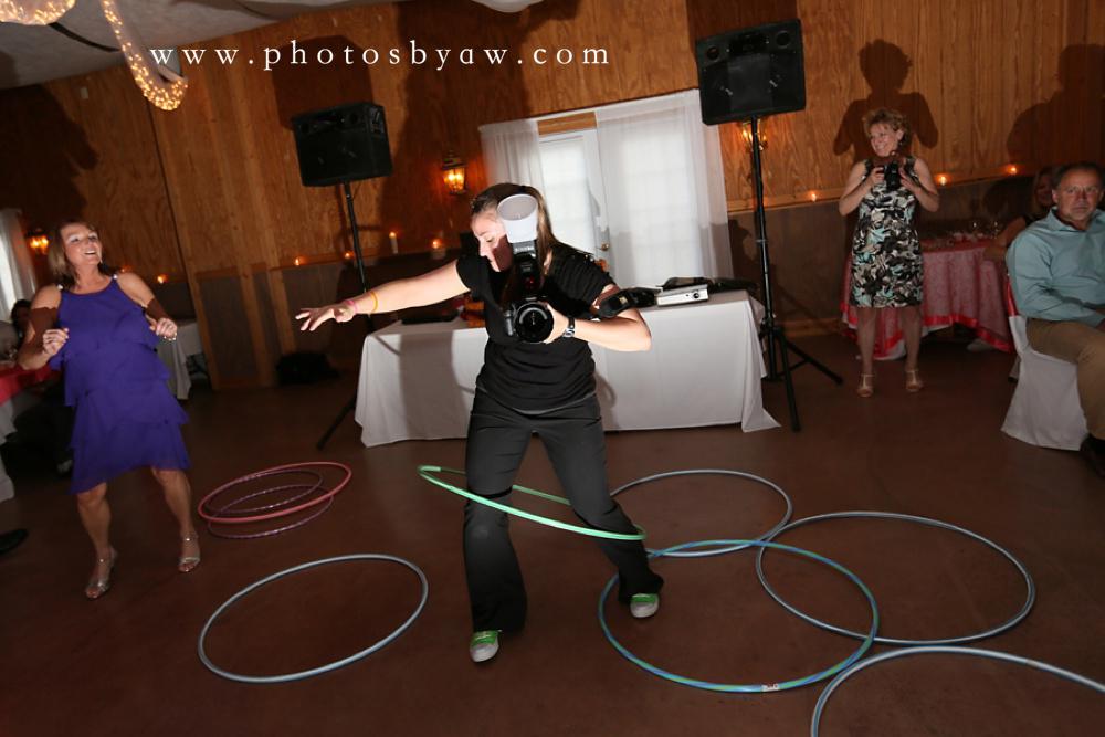 wedding_hula_hoop