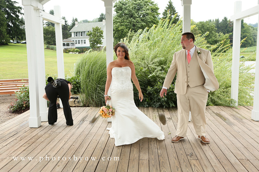 wedding_photography_behind_the_scenes