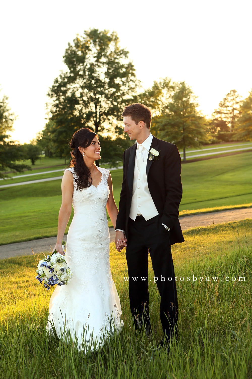 westmoreland_country_club_wedding