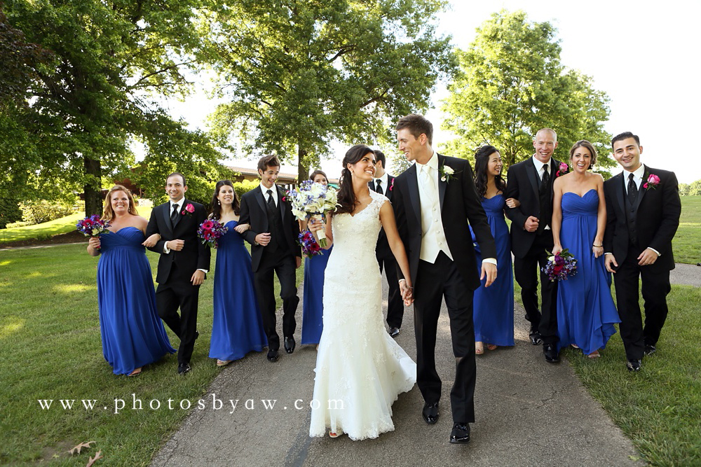 westmoreland_country_club_wedding_photos