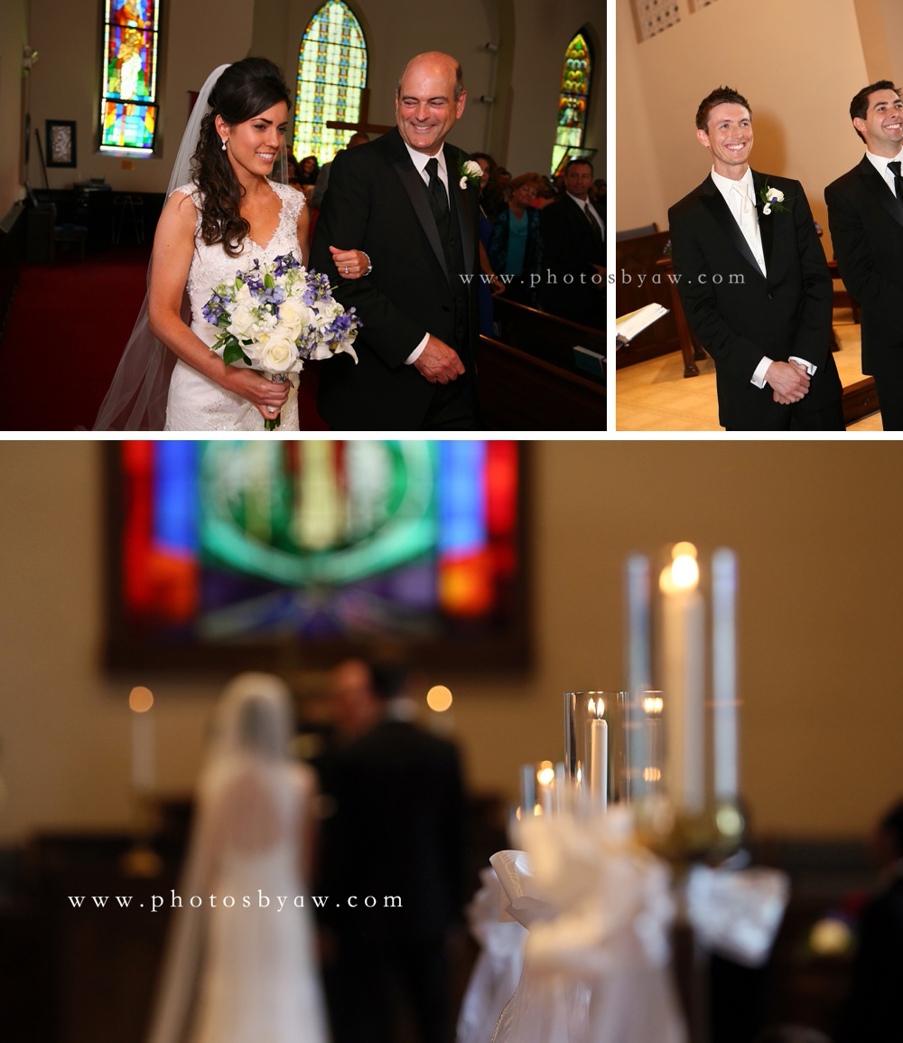 westmoreland_county_wedding_photographer