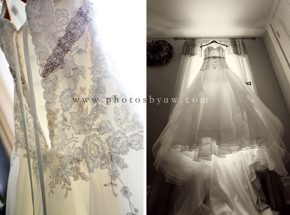 exquisite_bride_ball_gown