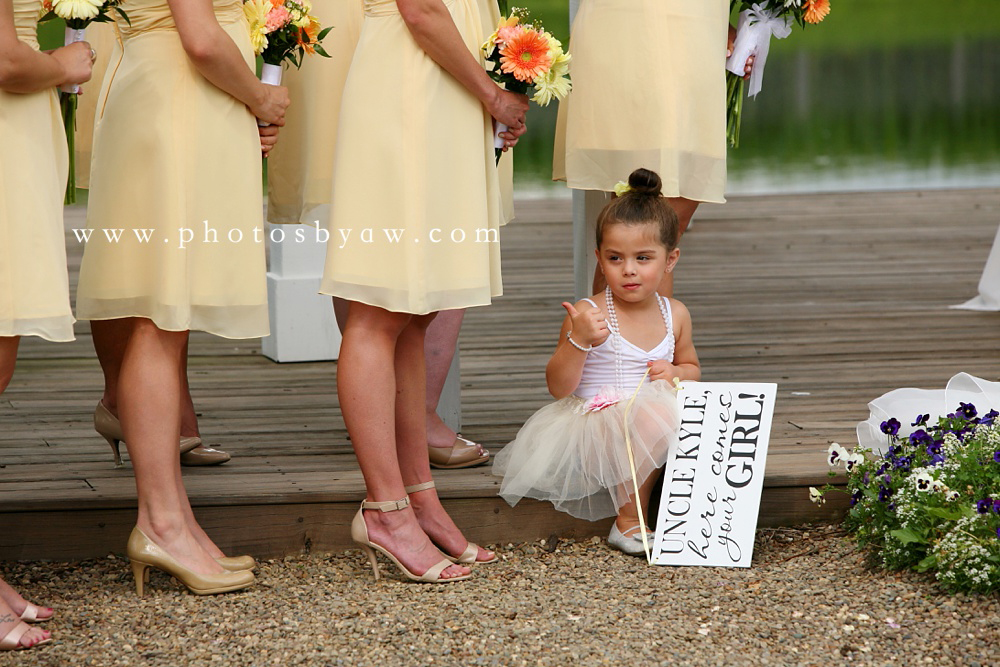 flower_girl_sign_lingrow_farm