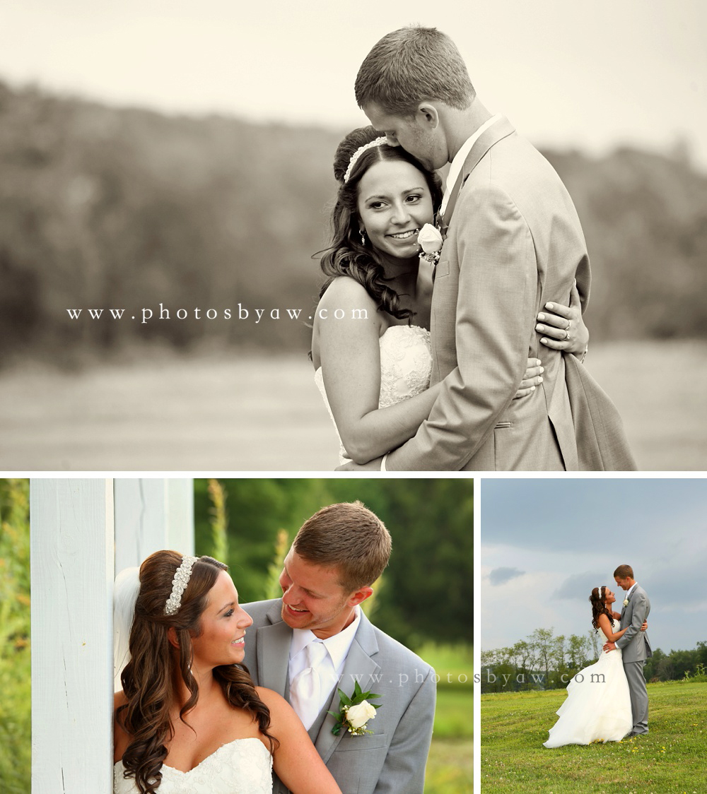 lingrow_farm_wedding_summer
