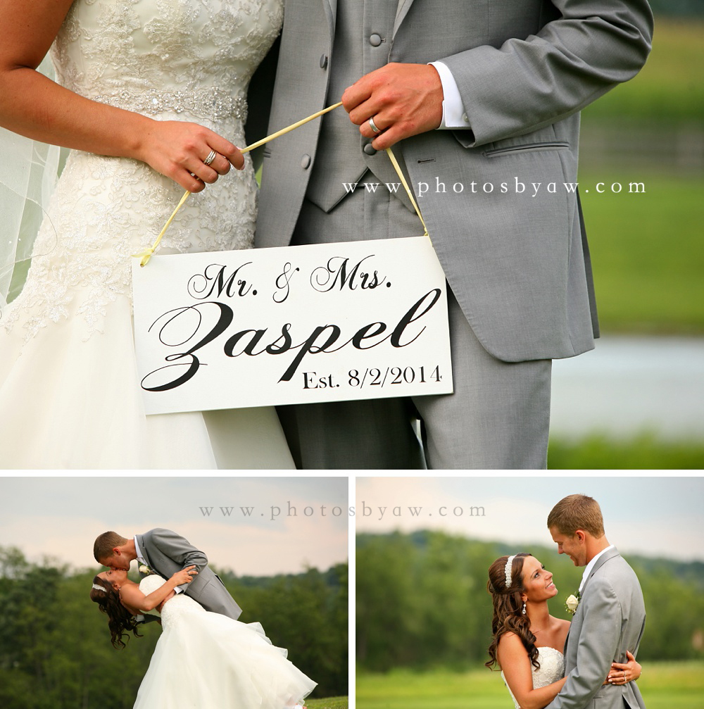 rain_wedding_photos_outdoor_wedding