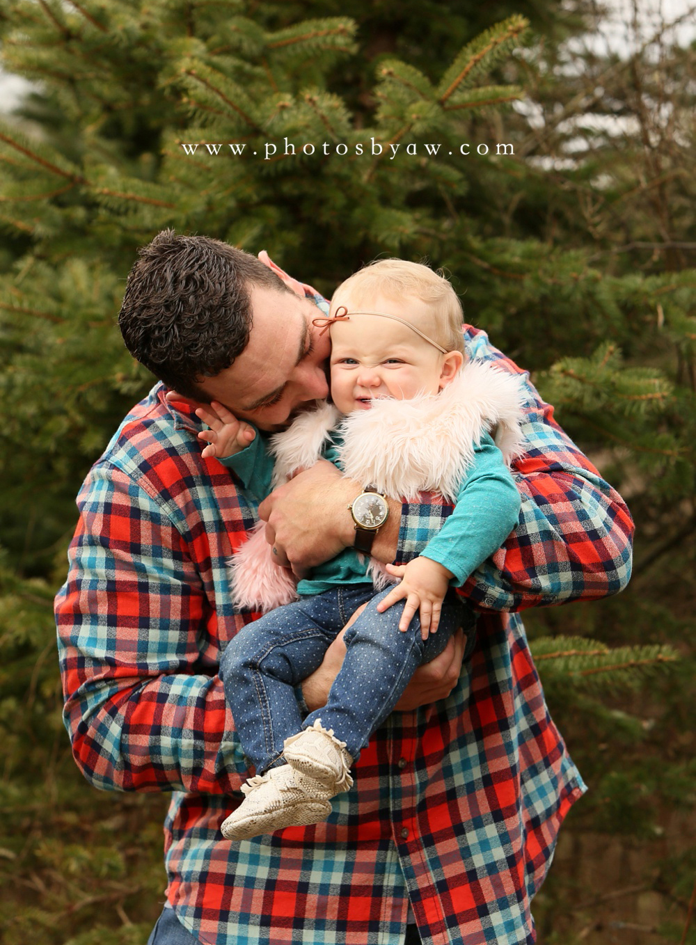 daddy daughter photos