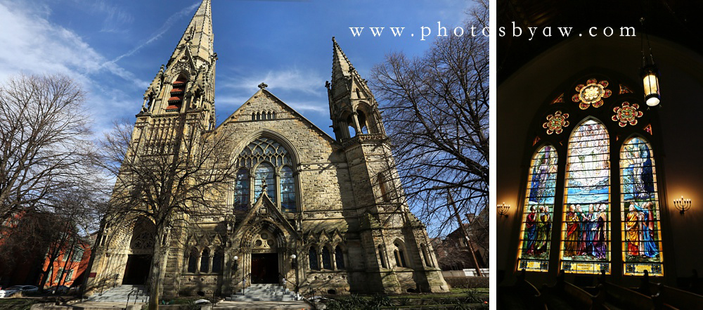 pittsburgh_church_wedding