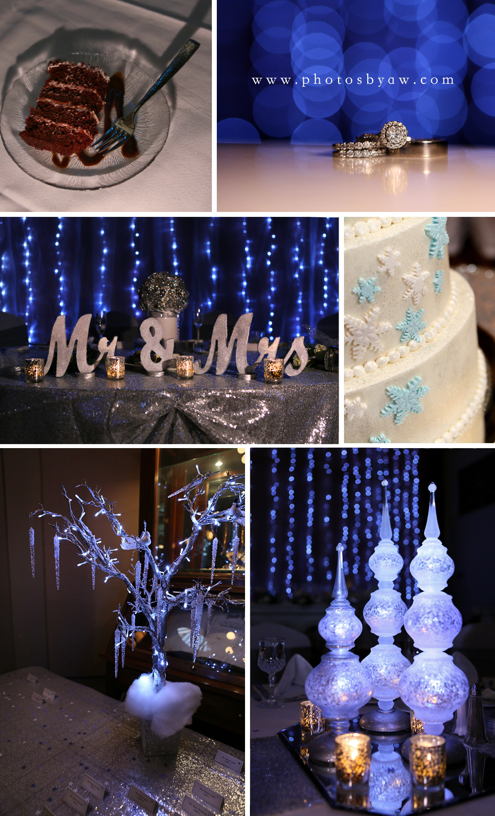 winter_wonderland_wedding