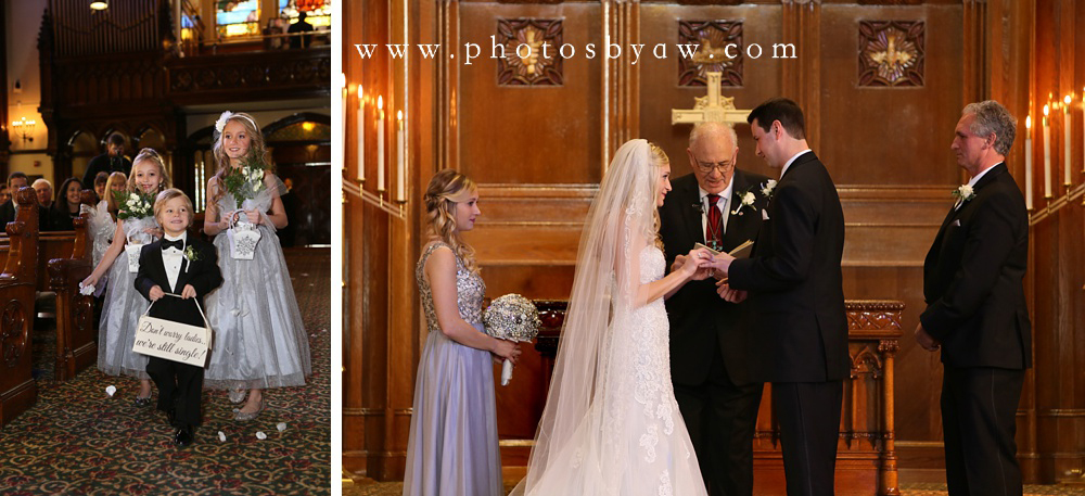 pittsburgh_wedding_ceremony