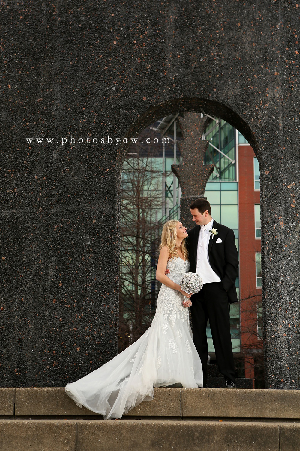 pittsburgh_wedding_photos