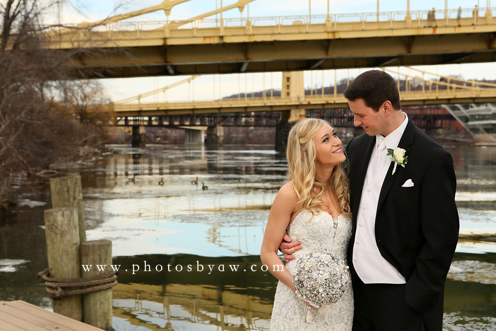 pittsburgh_north_shore_wedding
