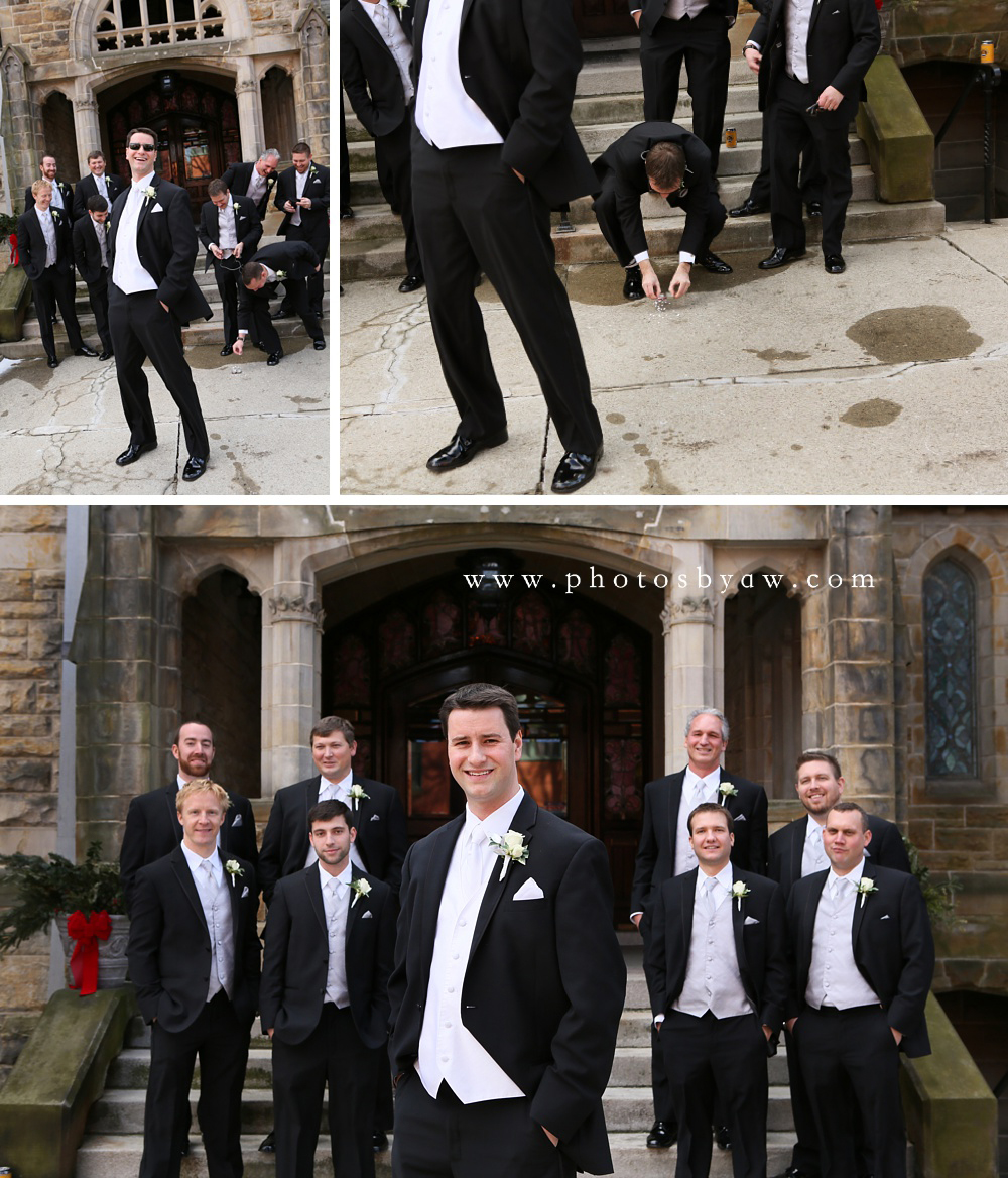 formal_groomsmen_winter