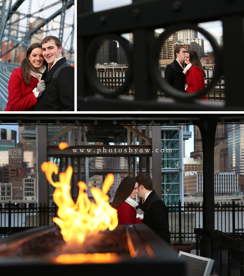 pittsburgh-winter-engagement-session