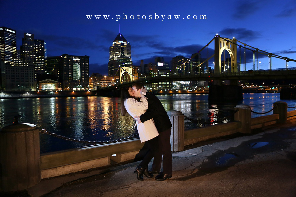 pittsburgh-winter-engagement
