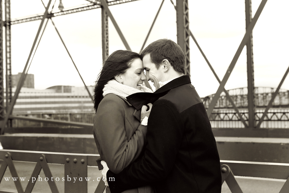pittsburgh-bridge-engagement