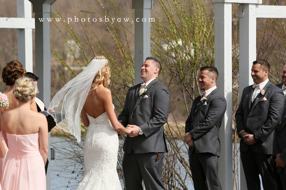 outdoor-ceremony-farm