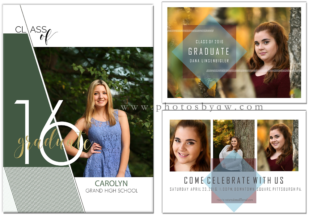 graduation-announcement-invitation
