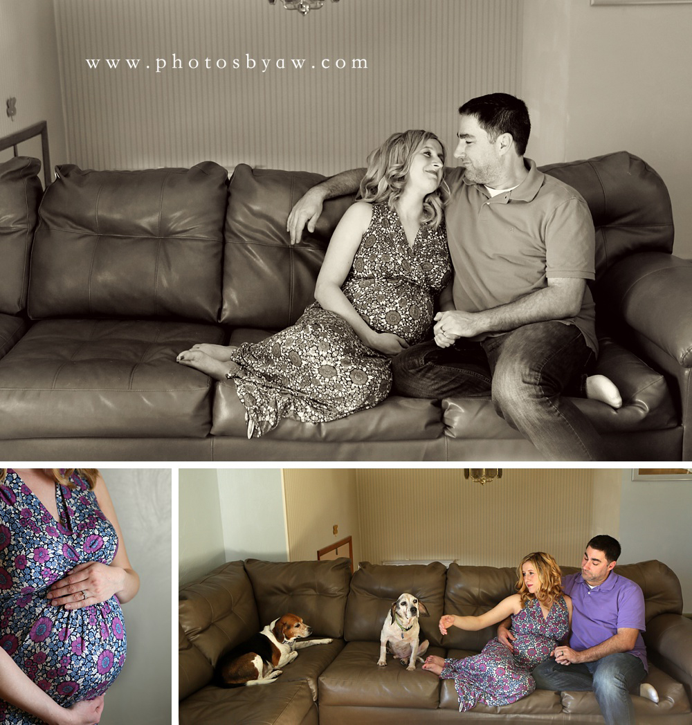 lifestyle-pregnancy-photo-session-at-home
