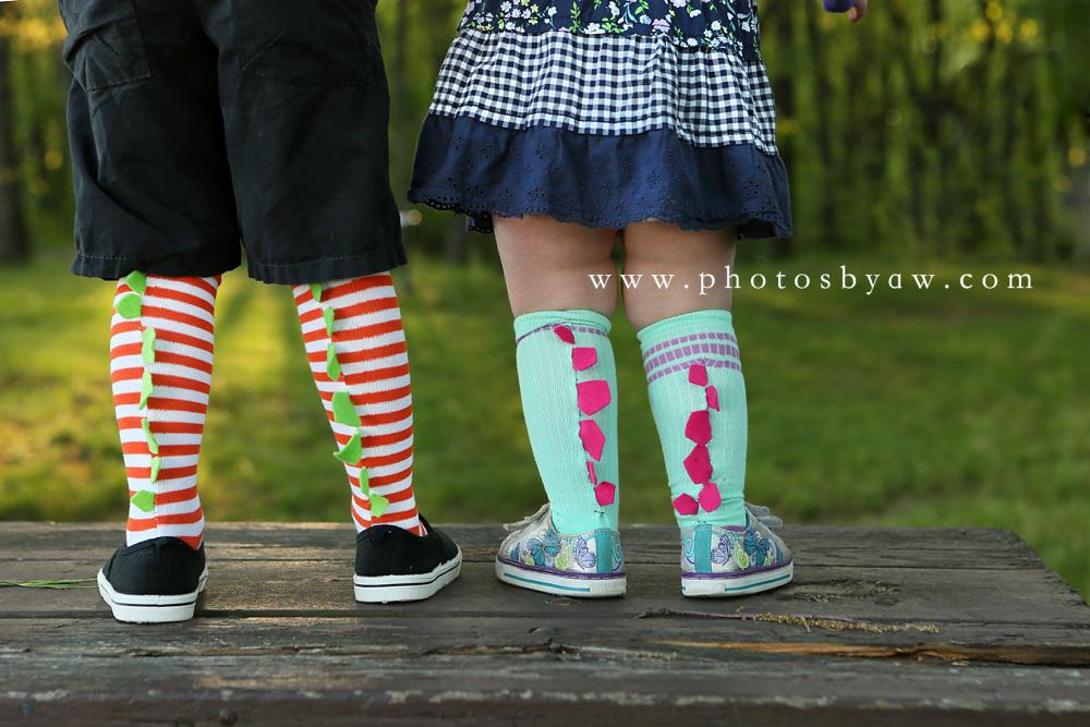 kids-dinosaur-socks