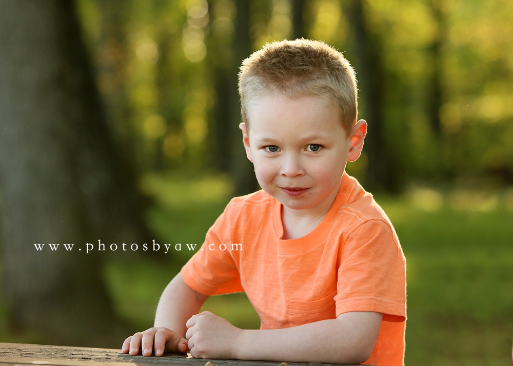 kids-portrait-photographer-pittsburgh