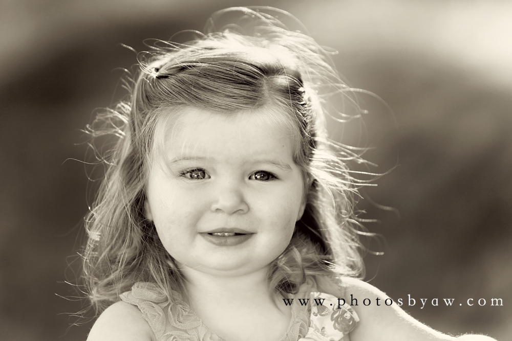 little-girl-portrait