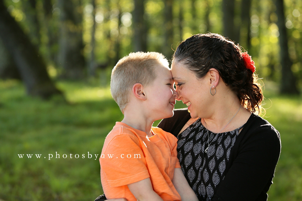 mother-son-photos