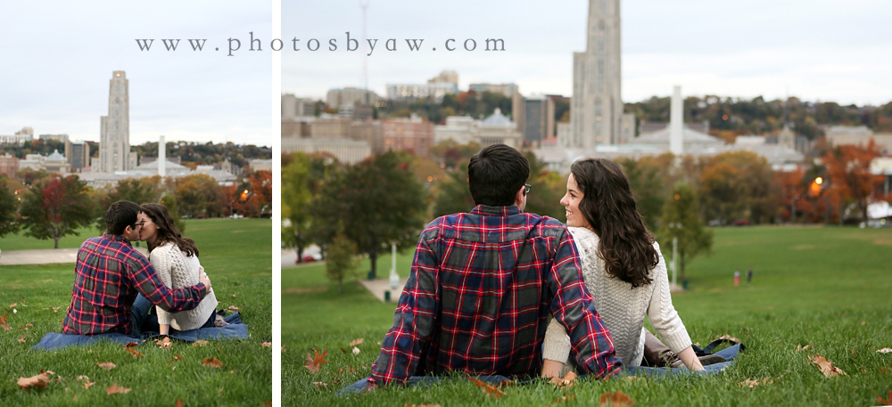 flagstaff-hill-photo-session