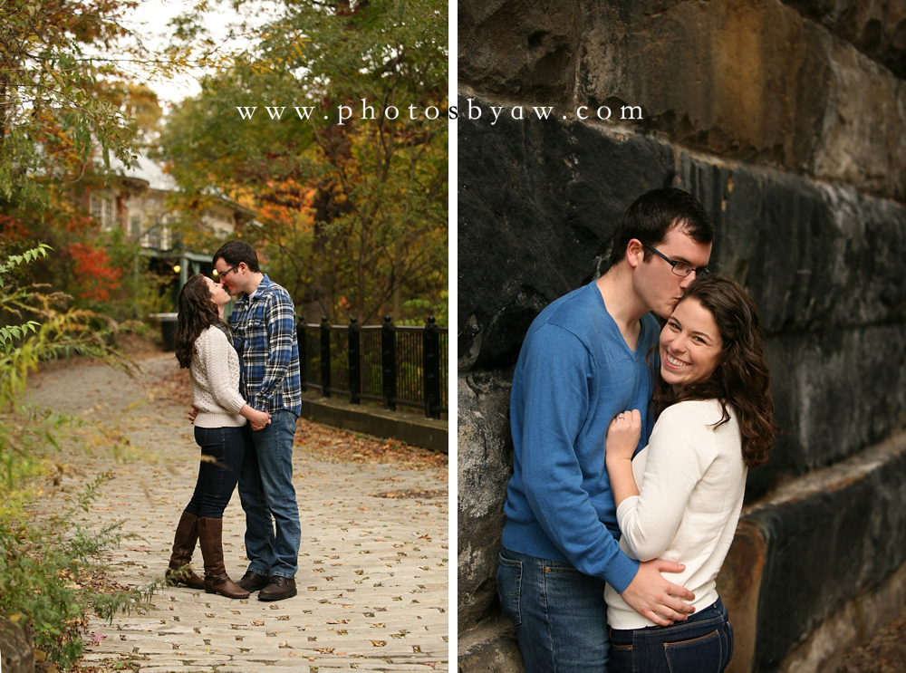 panther-hollow-engagement-session