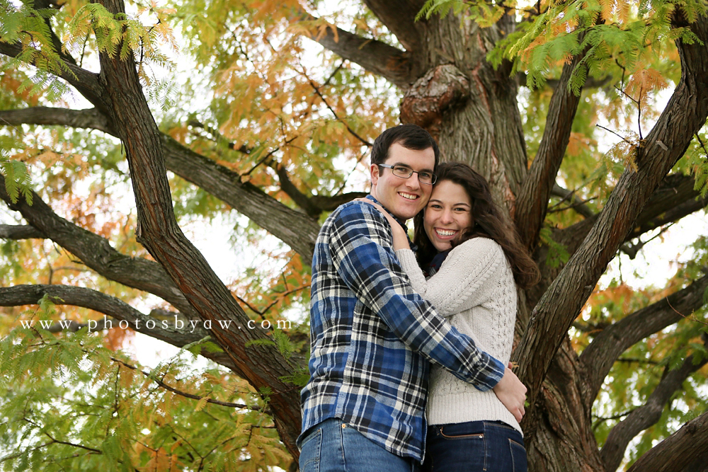 phipps-engagement-photographer