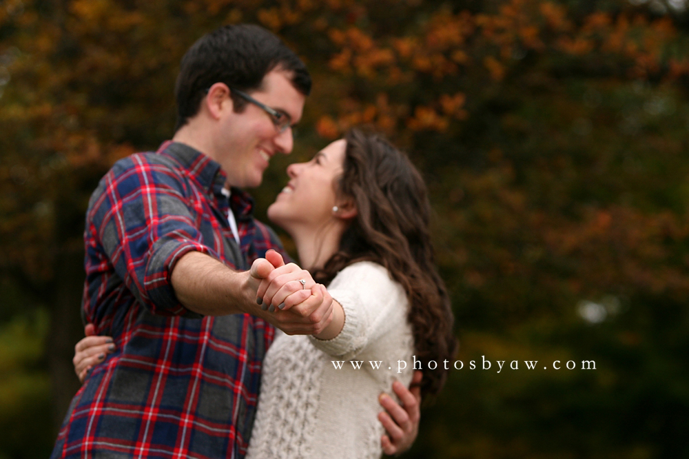pittsburgh-engagement-photographer-schenley-park-engagement