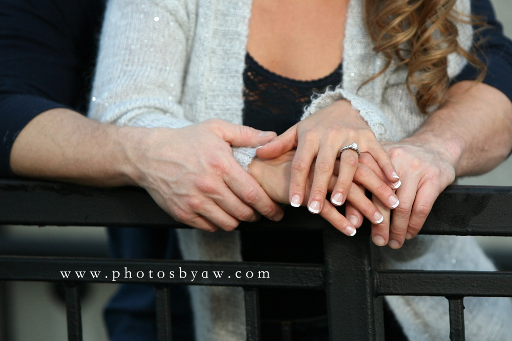 engagement_ring_hands