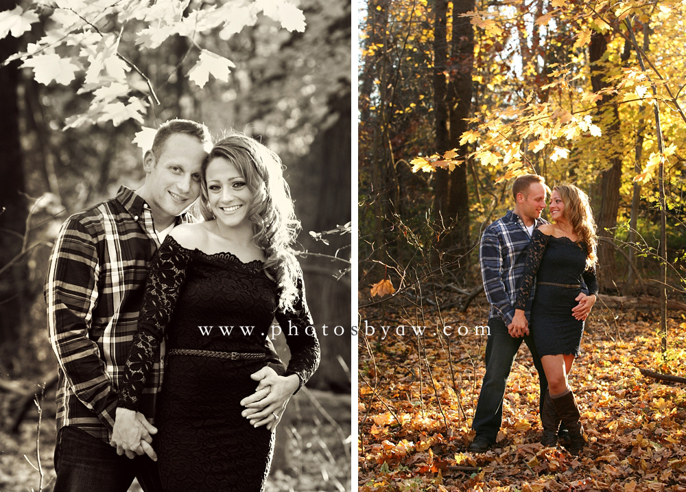 oakmont_fall_engagement