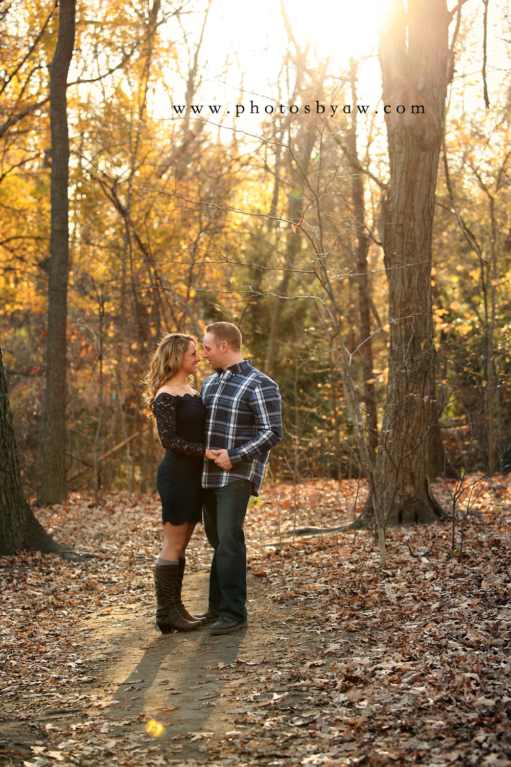 oakmont_PA_engagement_photos