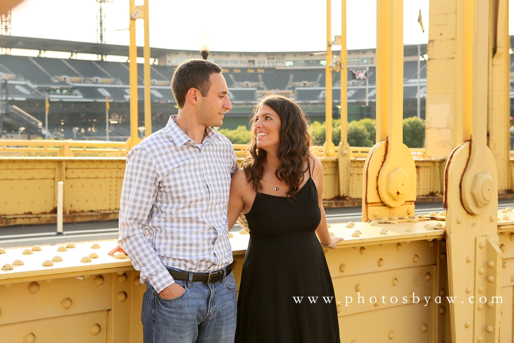 clemente_bridge_photo