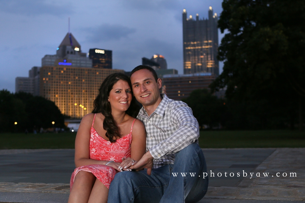 pittsburgh_night_engagement
